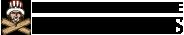 vmw-logo-sticky